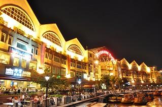 singapour 14