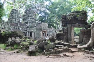 angkor - cambodge 2014 28