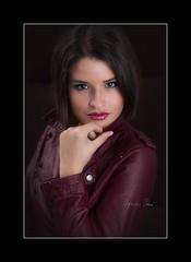 Soraya (Alejandro Zeren Homs) Tags: reina retrato soraya carnaval mirada amistad belleza seguridad fuerza cercania naturalidad alejandrozerenhoms zeren