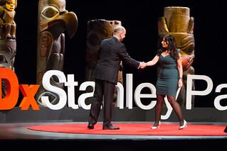 TEDxStanleyPark 2016-2529