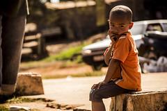 Ocupao Vila Soma (Renan Feernandes) Tags: world brazil brasil kids kid jornalismo social vila getty criana soma mundo journalism reuters afp igualdade sociedade ocupao sumar mtst folhapress