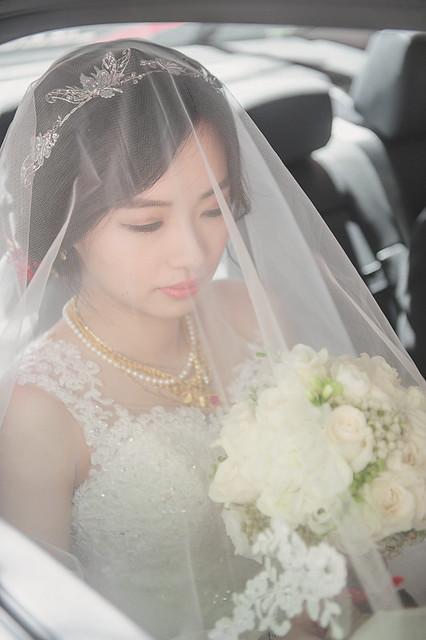 台北婚攝, 婚禮攝影, 婚攝, 婚攝守恆, 婚攝推薦, 維多利亞, 維多利亞酒店, 維多利亞婚宴, 維多利亞婚攝, Vanessa O-72