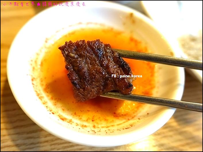 明洞鳳順烤肉 (44).JPG