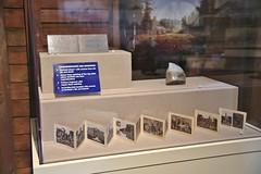 0U1A7018 James A Garfield NHS - VC (colinLmiller) Tags: ohio house museum us nps president dot nhs nationalparkservice mentor 2016 usdepartmentoftheinterior jamesagarfieldnationalhistoricsite