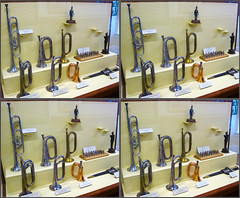LIMG_0527 (qpkarl) Tags: stereoscopic stereogram stereophoto stereophotography 3d stereo stereoview stereograph stereography stereoscope stereoscopy stereographic