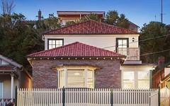 35 Godfrey Street, Banksia NSW