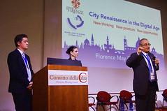 2016_mayor_cities_300