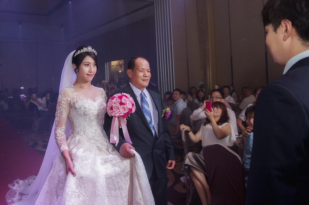 新店彭園-台北婚攝-4092
