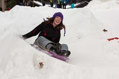 scweek7-2-6 (Word of Life Fellowship) Tags: sleding week7 snowcamp bibleinstitute snowshute