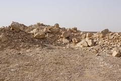 IMG_0101 (Alex Brey) Tags: castle archaeology architecture ruins desert ruin mosque medieval jordan khan residence islamic qasr amra caravanserai qusayramra umayyad quṣayrʿamra
