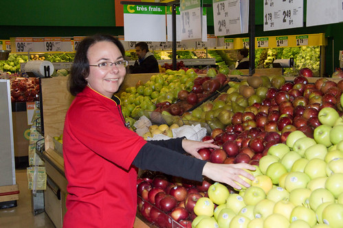 Épicerie Super C Foodmarket Ste-Eustache