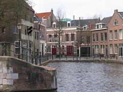 Schiedam