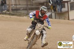 _DSC0205 (reportfab) Tags: friends food fog fun beans nice jump moto mx rains riders cingoli motoclubcingoli