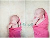 newborn | lifestyle photography (lorrin sell | photographer of wild things) Tags: lifestyle newborn nikond700