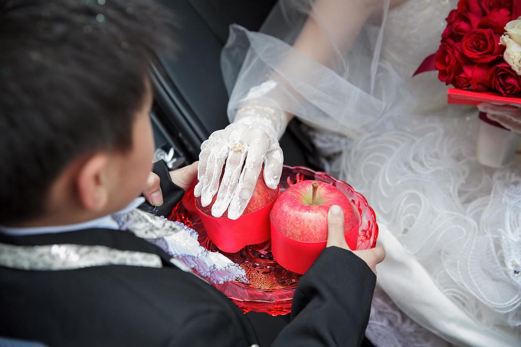 082南方莊園婚攝