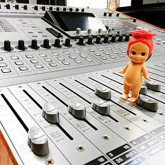 ต่อไปขอเชิญพบกับเพลง~~~ .... ตายไปเถอะ รีบไปตายซะที จะไปตายที่ไหนก็ไป!!  #ได้ข่าวว่านั่นเนื้อร้อง #ไม่ใช่ชื่อเพลง