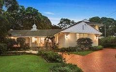 80 Springdale Road, Killara NSW