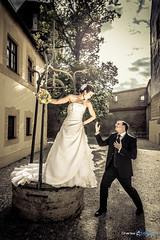 Hochzeitsfotografie-Muenchen-Charles-Diehle-2 (Fotograf-München) Tags: akt nackt frau hochzeit bauchnabel bauch körper muskel referenz hochzeiten jacklynundflo jaclynandflo