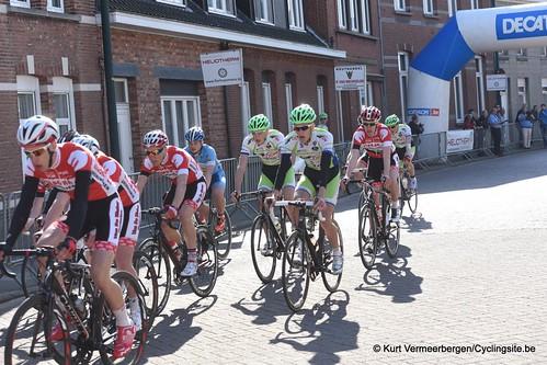 1000 euro race (54)