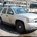 Ohio State Highway Patrol Chevrolet Tahoe