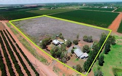 2778 Thompson Road, Hanwood NSW