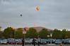 Canberra balloon festival 2015, ACT (chabalmathias) Tags: sunrise 5 australia hotairballoon canberra 54 act australie oceania nikond3200 mongolfiere hotairballoonfestival leveedusoleil oceanie nikkor1855mmf3 nikkor55300mmf4556 festivaldemongolfiere