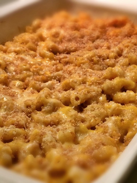 food cheese mac yum oven casserole delicious comfort macaroni day73 kraft macncheese 365daysofhappy