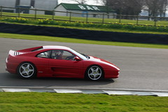 Ferrari F355 Berlinetta 1998, Peter Saywell International Track Day (f1jherbert) Tags: track day sony ferrari peter international 1998 motor alpha circuit goodwood 65 f355 berlinetta a65 saywell ferrarif355 sonyalpha ferrariberlinetta goodwoodmotorcircuit ferrarif355berlinetta petersaywell ferrarif355berlinetta1998 sonya65 sonyalpha65 alpha65 petersaywellinternationaltrackdaygoodwood petersaywellgoodwood petersaywellinternationaltrackday ferrarif3551998 petersaywellinternationaltrackdaygoodwoodmotorcircuit ferrarif355berlinetta1998petersaywellinternationaltrackday