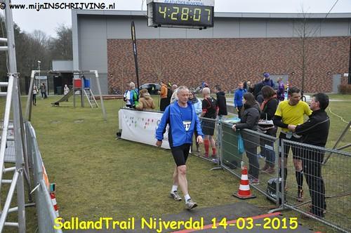 SallandTrail_14_03_2015_0200