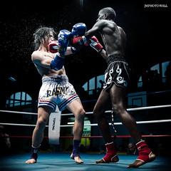 20150215SuperFight_DSC9255 (JMPHOTOWALL) Tags: art photography photo fight fighter photographie pics fineart boxing combat boxe muaythai k1 sambo mma mixedmartialarts evnements pancrace boxethai superfight jmphotowall