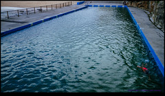 150315-8817-EOSM.jpg (hopeless128) Tags: pool manly sydney australia swimmer newsouthwales queenscliff 2015 oceanpool seapool opalsunday