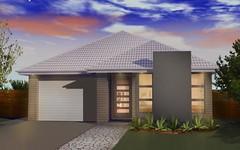 Lot 3130 Thorpe Circuit, Oran Park NSW