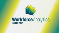 Workforce Analytics Summit Series
