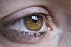 Iris (Ru GarFer) Tags: iris luz ojo reflejo mirada pupila pestaña ninia begirada islada begia córnea irisado betilea