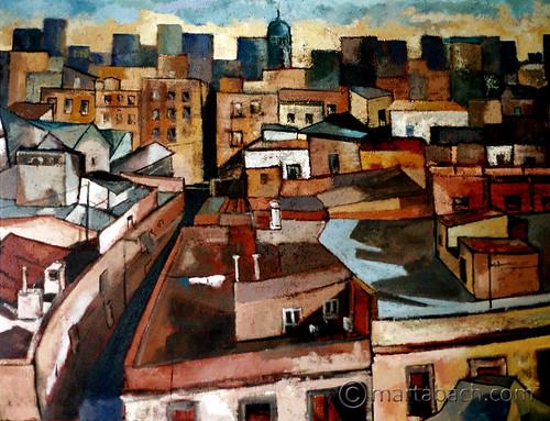 marta-bach-ciutats11