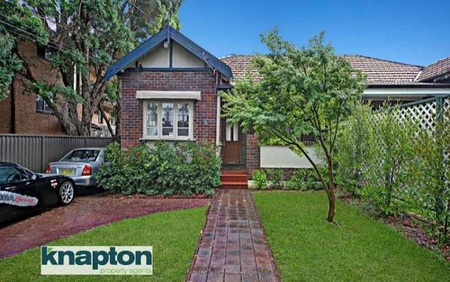 9 Alice Street North -, Wiley Park NSW