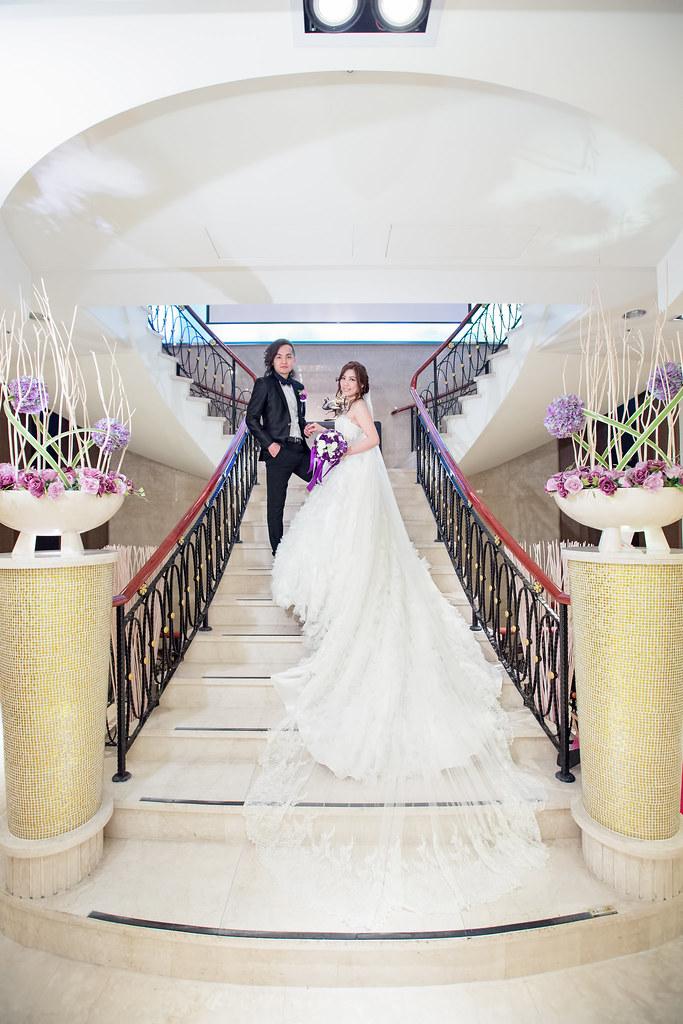 台中婚攝,兆品酒店,台中兆品酒店,兆品酒店婚攝,台中兆品酒店婚攝,婚攝,冠銘&素真128
