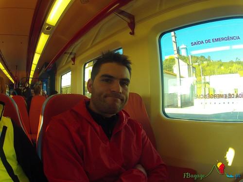 2015-03-07_024_Travessia_Lisboa-Fatima