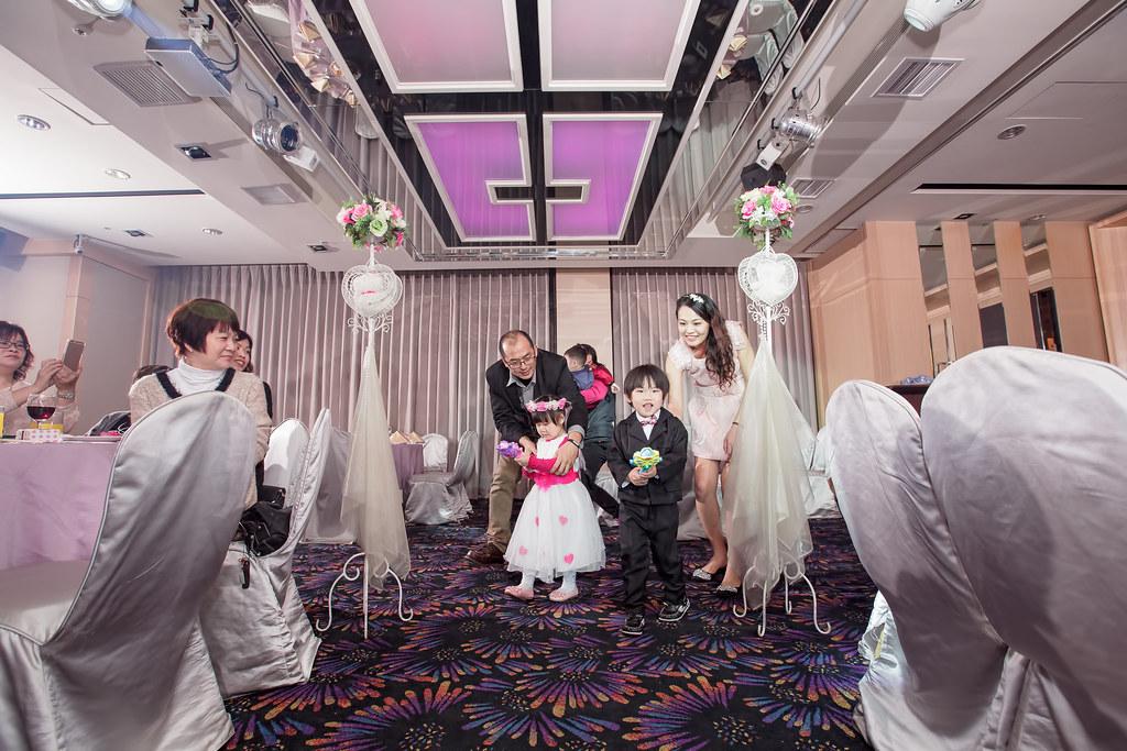 台中婚攝,兆品酒店,台中兆品酒店,兆品酒店婚攝,台中兆品酒店婚攝,婚攝,冠銘&素真133