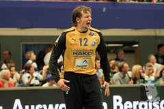 "DKB DHL15 Bergischer HC vs. TSV Hannover-Burgdorf 14.03.2015 055.jpg • <a style=""font-size:0.8em;"" href=""http://www.flickr.com/photos/64442770@N03/16820219461/"" target=""_blank"">View on Flickr</a>"