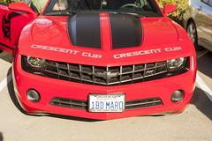 CrescentCupRally_3142015_0059 (red86driver) Tags: camaro subaru bayarea bmw mustang mazda corvette sportscars supercars fordf150 nissangtr automotiveculture crescentcup ferrarif430scuderia scionfrs mclarenp1 eliteautofilms crescentcuprally