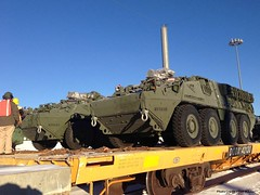 PM_SBCT (23) (PEO Ground Combat Systems) Tags: fire office team live ground systems program pm combat executive brigade stryker peo gcs sbct