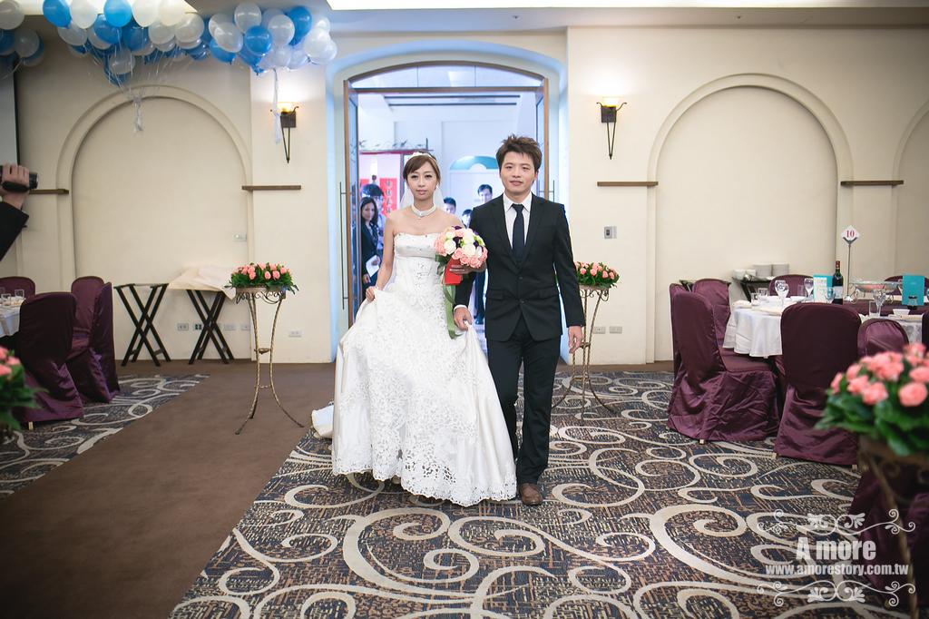 園外園婚禮攝影(123)