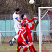 "2015-04-05 - Hermaringen -VfL Gerstetten I - 003.jpg • <a style=""font-size:0.8em;"" href=""http://www.flickr.com/photos/125792763@N04/16852729589/"" target=""_blank"">View on Flickr</a>"