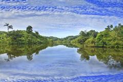 Beautiful Bangladesh_MG_8659 (Omar Faruk.bd) Tags: blue light color water beautiful canon lens landscape asian asia arts omar ctg bangladesh climate lightnshadow chittagong bangladeshi longexposer awarded omarfaruk canon7d ashian oomar oomar1971gmailcom artomar123yahoocom omarfarukbd omarfarukphotographer
