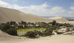 Huacachina Oasis - Peru (Arch_Sam) Tags: park city bridge sunset sculpture usa ny newyork paris france art peru glass seine ferry museum architecture brooklyn sunrise project mall shopping underground subway greek dawn design site desert pyramid state suspension metro roman louvre manhattan decorative president monalisa paintings arts entrance drawings style cable landmark center palace muse historic architect textile national empire egyptian eastriver wallstreet heights renaissance rembrandt antiquities napolon leonardodavinci southseaport maincourt huacachinaoasis