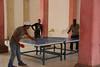 IMG_9832.jpg (Luca Kr) Tags: cuba trinidad cittàcoloniale