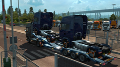 """ets2_scandinavia_004 • <a style=""""font-size:0.8em;"""" href=""""http://www.flickr.com/photos/71307805@N07/16897100511/"""" target=""""_blank"""">View on Flickr</a>"""