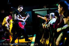 thesubways (13 of 30) (Indie Images) Tags: female nikon livemusic thesubways rockband rockchick indieimages brumnotesmagazine birminghaminstitute