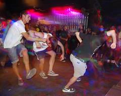 HCLove (any.antares) Tags: show argentina dance mosh hardcore rosario baile